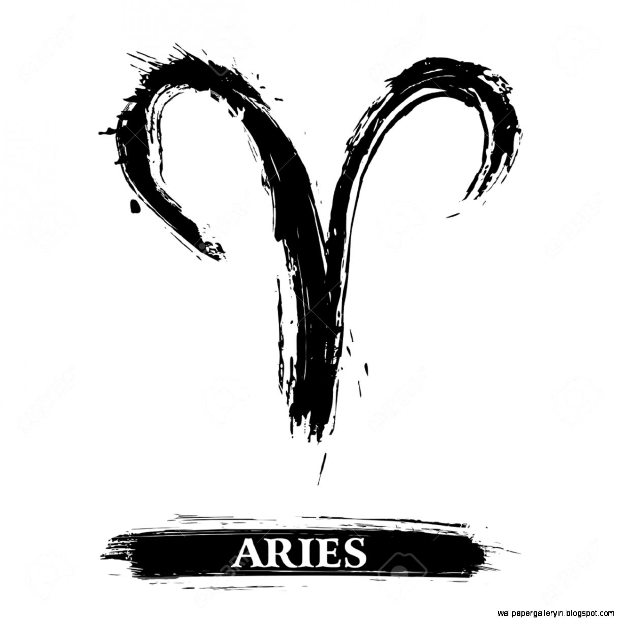 Aries Images Stock Pictures Royalty Free Aries Photos And Stock