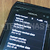 How to Upgrade Nokia Symbian Smartphone Firmware or Update Software : Step by Step Demo Video