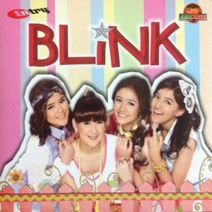 Blink+ +Blink Blink Blink (Full Album 2013) Download mp3