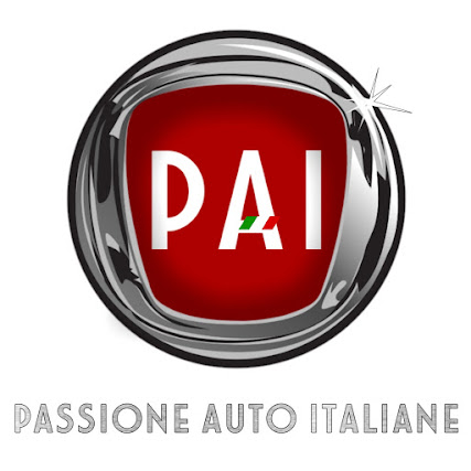 Passione Auto Italiane