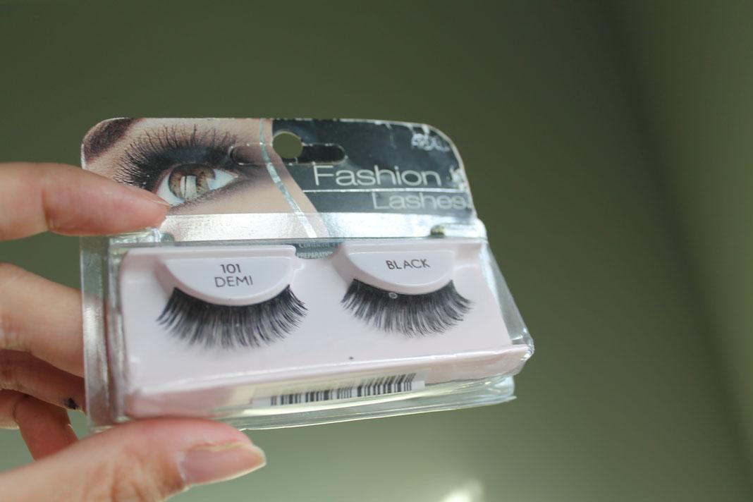 asian beauty tips