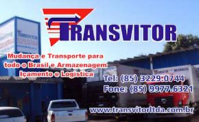TRANSVITOR TRANSPORTADORA
