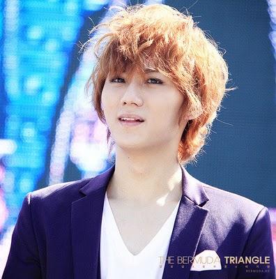 Imágenes ♥ Jang_Hyun_Seung5