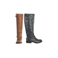 Madden Girl Boots Zoiiee6