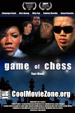 Game of Chess (2009)
