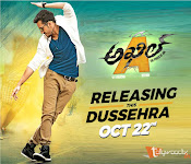 Akhil Wallpapers-thumbnail-8