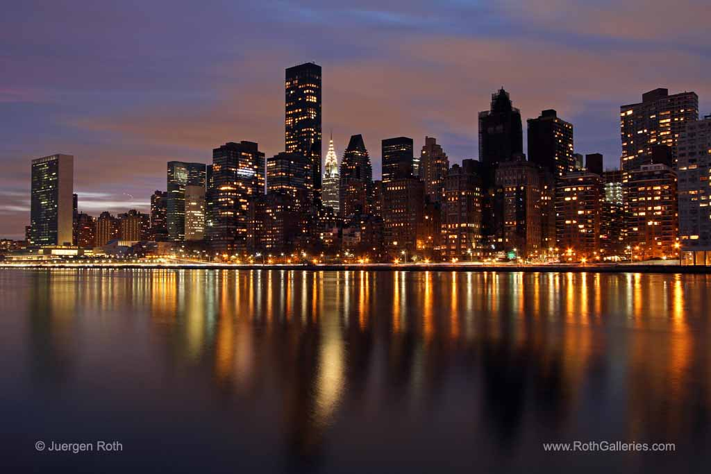 http://juergen-roth.artistwebsites.com/art/all/all/all/my+new+york+city
