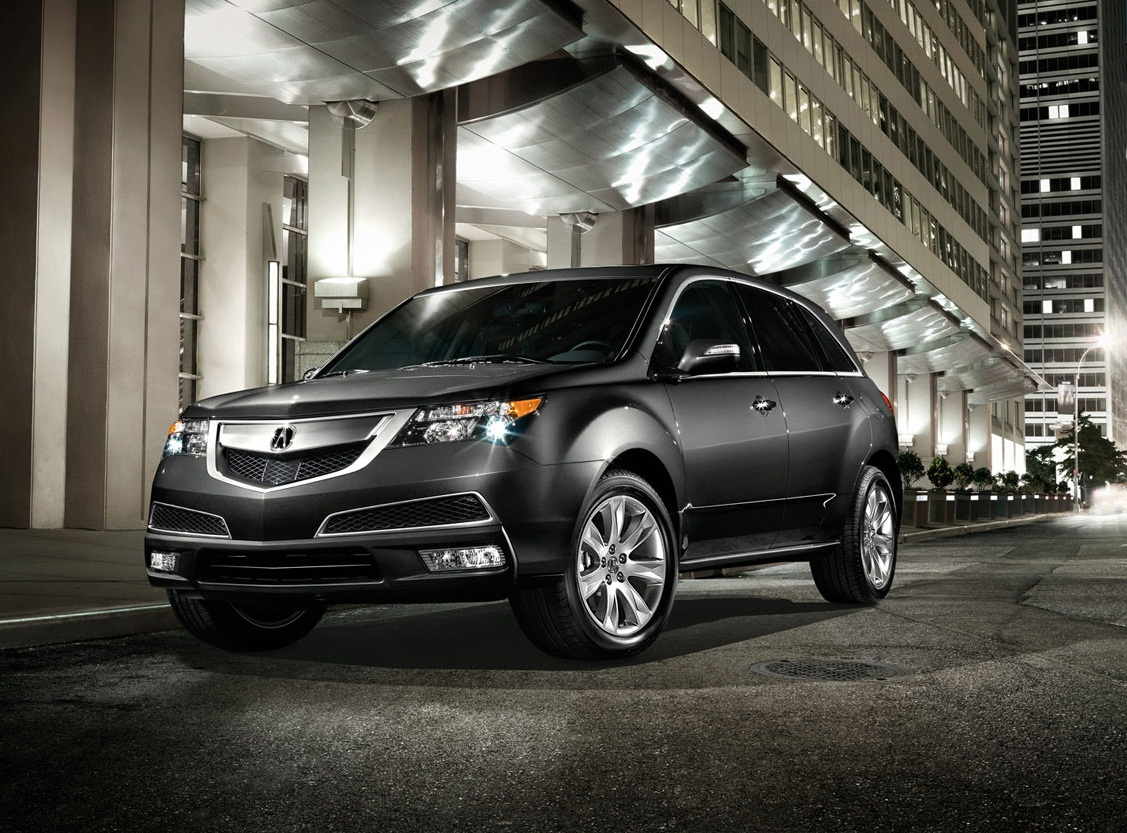 mdx acura photos makes base car guide all en specifications the