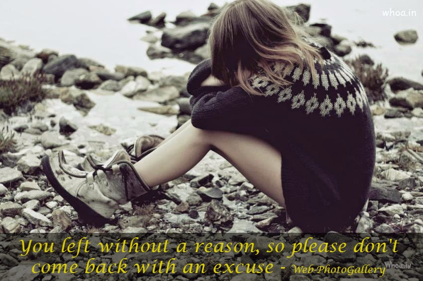 Beautiful sad love quotes full hd wallpapers web photo gallery sad love quotes thecheapjerseys Gallery