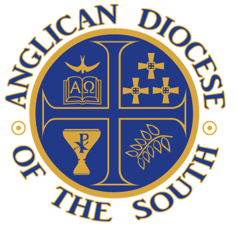 Anglican Diocese Of The South