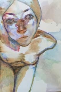 Elisabetta Capelli