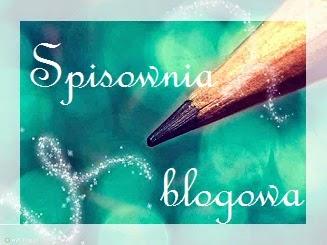 http://spisownia-blogowa.blogspot.com/