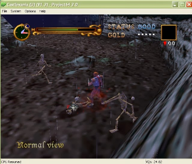 Top 10 Best Gaming Emulators Of All Time Entertainment Ghost