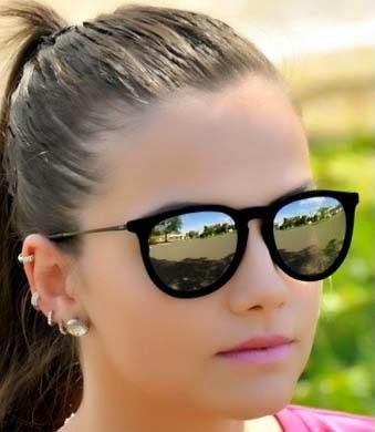 eef8bc1559afa óculos De Sol Femininos