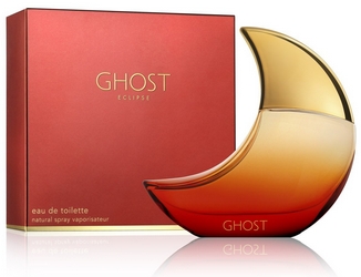 http://www.ghostfragrances.com/en/