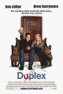 Download – Duplex – DVDRip AVI Dual Áudio + RMVB Dublado