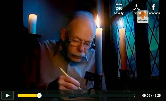 http://www.dailymotion.com/video/xzo9eo_la-celula-1-la-quimica-de-la-vida_tech