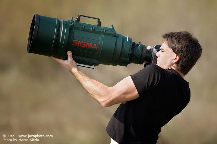C mount kamera objektivadapter edmund optics