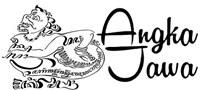 Prediksi Sgp | Angka Main | Code Syair | Bocoran Togel