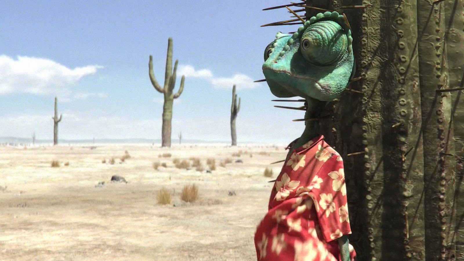 http://3.bp.blogspot.com/-ll93QsZHJVc/Tn1YRyLYpCI/AAAAAAAAFpQ/K71mD84quSQ/s1600/Rango+movie+johnny+depp+lizard+desert.jpg