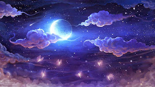 Cute-little-group-of-fairy-flying-towards-moon-creative-fantasy-images-1368-x-768-.jpg