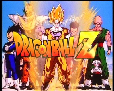 dragonball z wallpapers. Drangonball Z Wallpapers