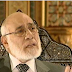 اسباب وتفاصيل  وفاة الدكتور زغلول النجار
