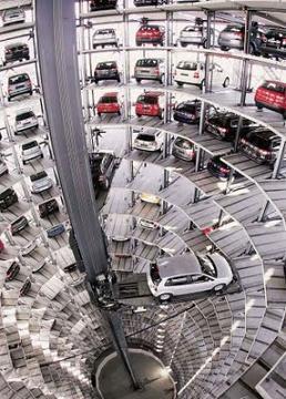 Amazing-Car-Parking-Photos-pictures-Images-Pics