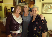 My Sweet Second Family in Mo..Becky,Ashley,Janie
