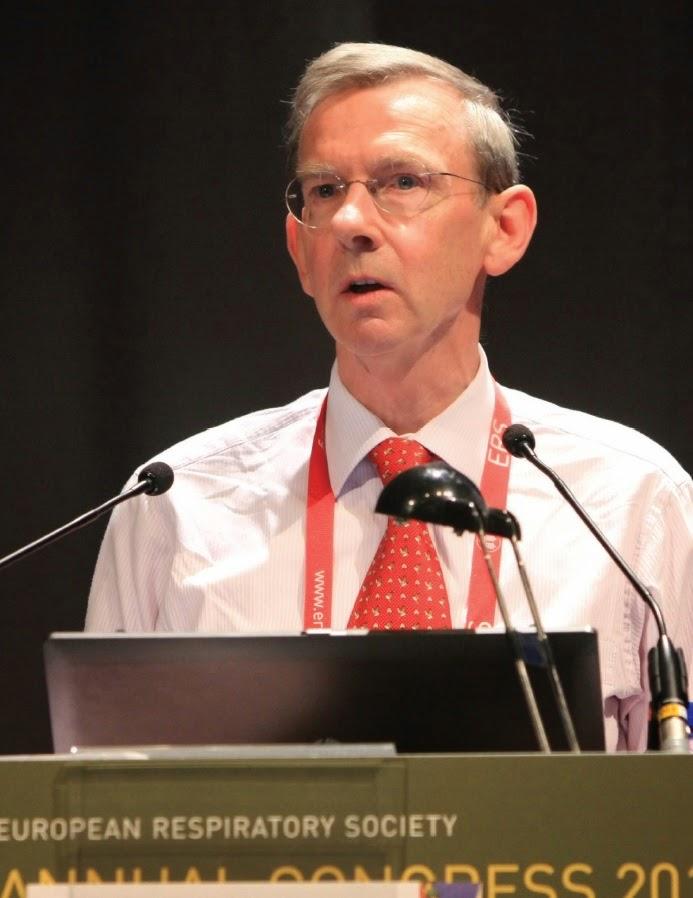 http://www.erscongress.org/programme/patient-organisation-programme.html