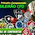 Brasileirão Cartolafc 2013