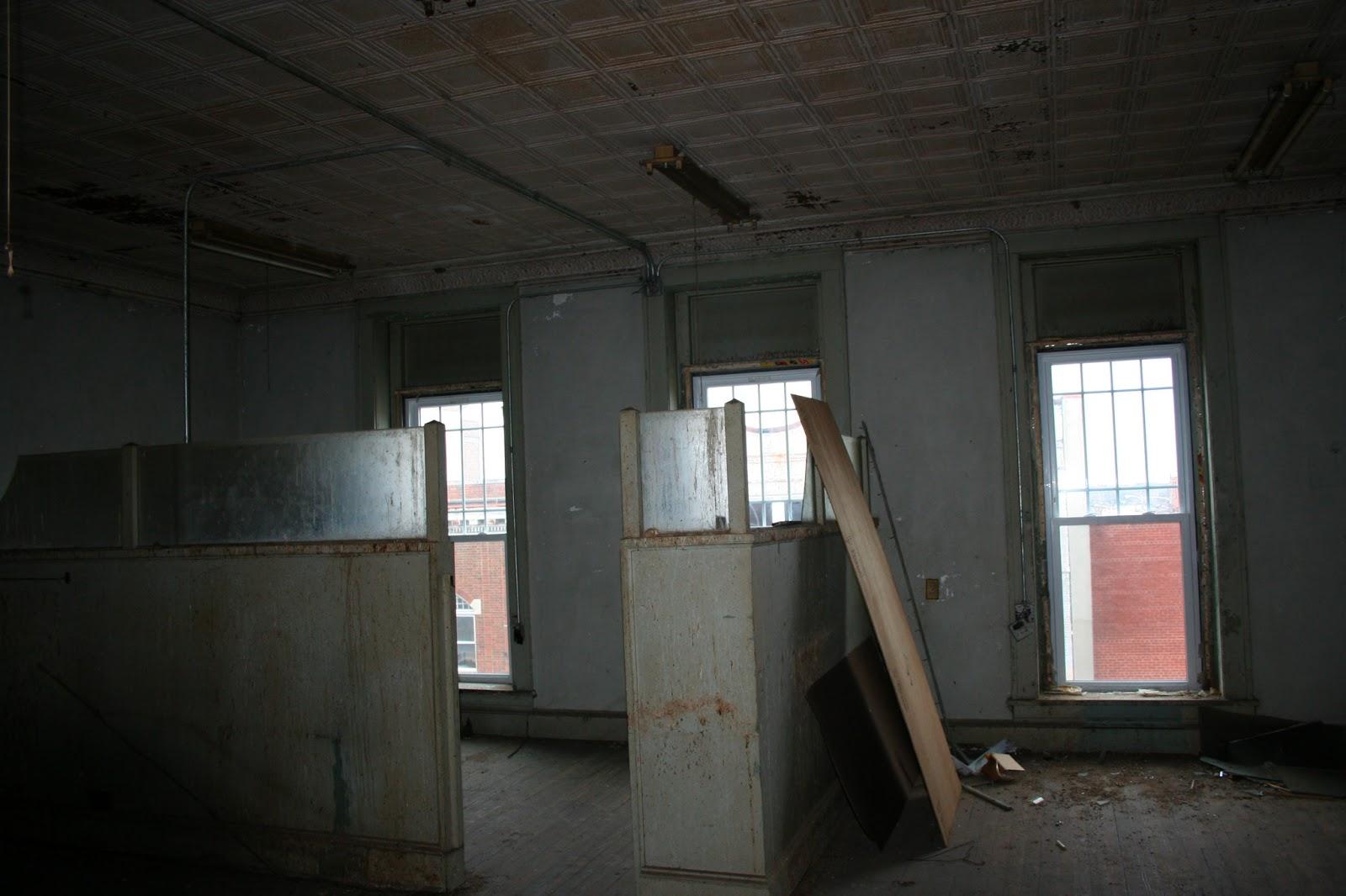 Apartment Buildings For Sale In Winston Salem Nc