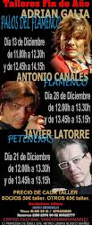 LATORRE/CANALES/GALIA
