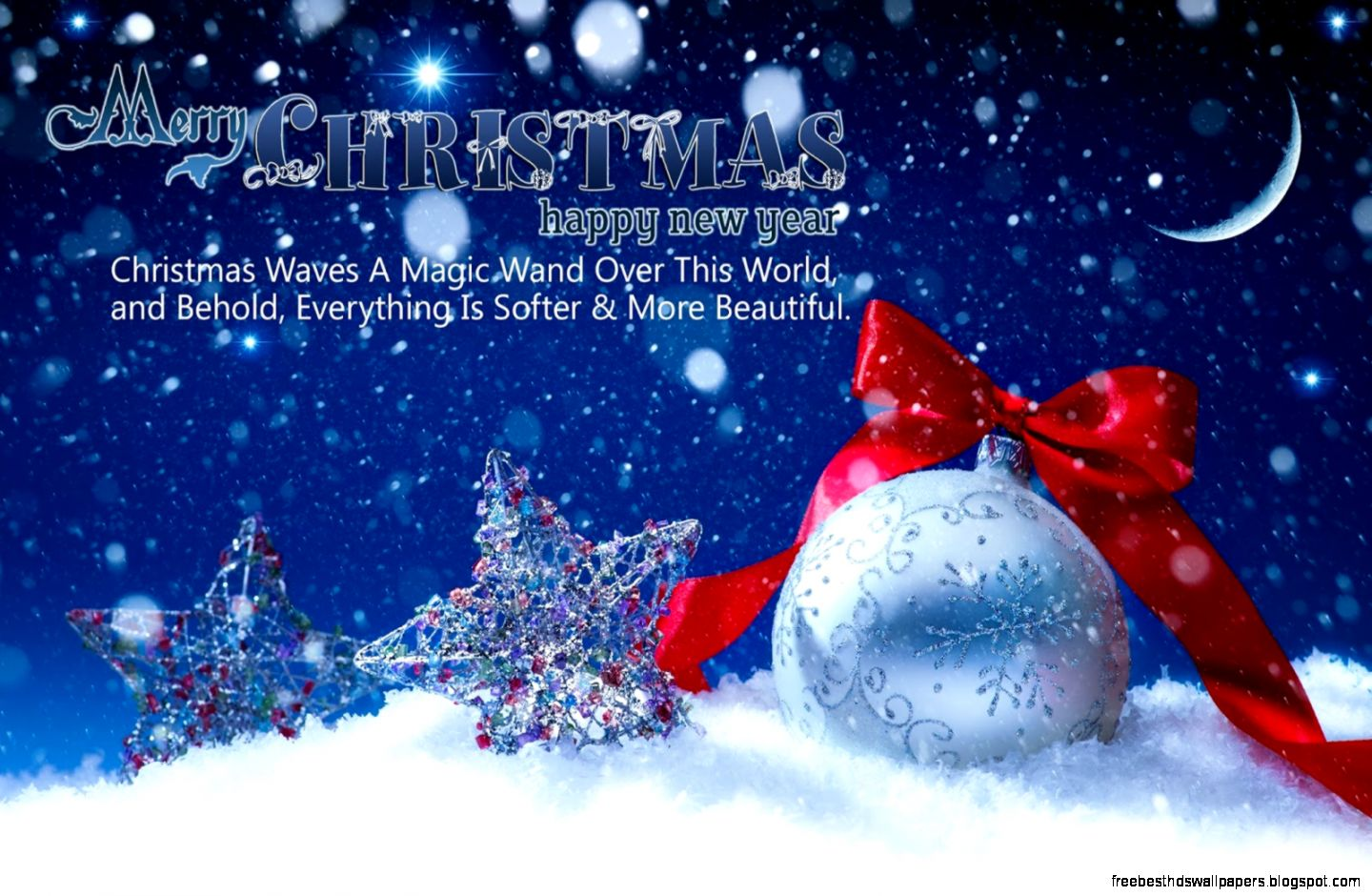Happy holiday wishes quotes free best hd wallpapers view original size happy holidays greetings quotes image quotes at m4hsunfo