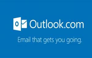 Nuevo: Administrar y crear reglas mensajes Outlook