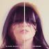 ELANA STONE RELEASES KINTSUGI & ANNOUNCES TOUR