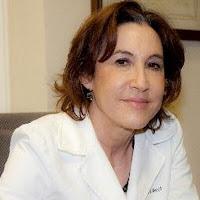 Sara-Abilleira-Dra-Moya-Gonzalez-dermatologia-Pelleve-Cynosure-Spain