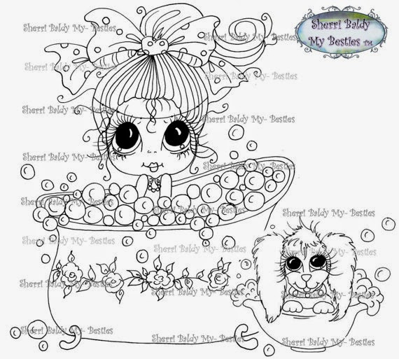 https://www.etsy.com/listing/188131324/instant-download-digital-digi-stamps-big?ref=shop_home_active_1
