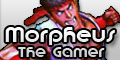 Morpheus The Gamer