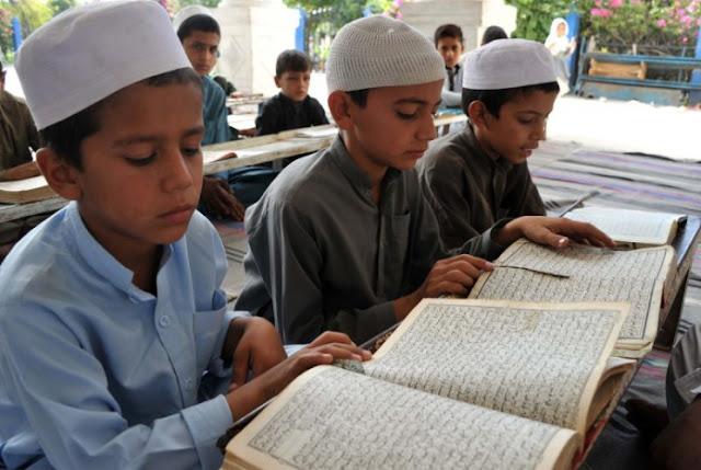 Kisah Nabi Muhammad SAW dan Para Penghafal Qur'an dari Thaif