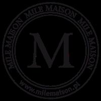 MILE MAISON