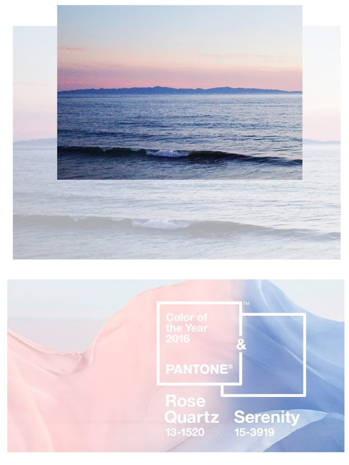 photo-color-pantone-2016-rose_quartz-serenity