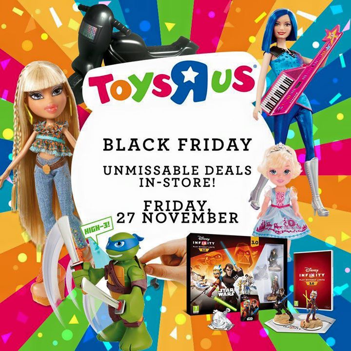 Toys Are Us Search : Toys r us black friday hot deals in south africa the