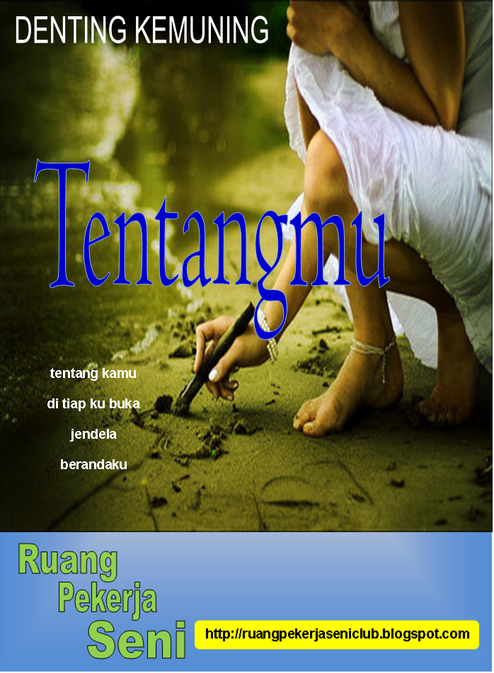 TENTANGMU
