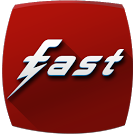 Fast Pro for Facebook 2.8.0 APK