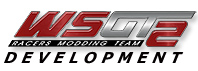 wsgt2 rFactor 2 Logo