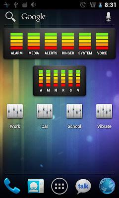 AudioManager Pro 3.1.1 Apk | aplikasi Pengatur file Lagu / musik