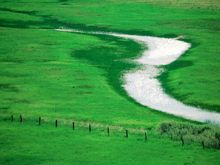 River Streamline Desktop Wallpaper 1600x1200