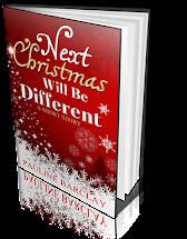 A 20 minute festive story