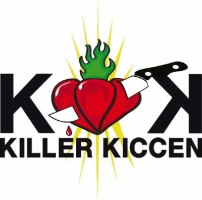 KILLER KICCEN